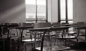 A guide to securing our educational institutions