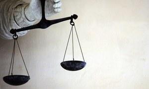 محافظ کے قتل پر انڈین کروڑ پتی کو عمر قید
