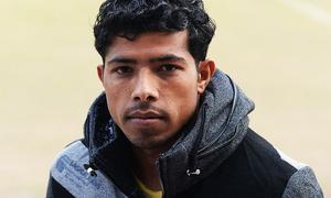 عادل مالٹا کے فٹبال کلب سے معاہدے کے لیے پرعزم