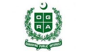 Ogra cites legal hitches in approving LNG import, pricing