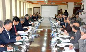 10,000MW expected in national grid by Dec 2017