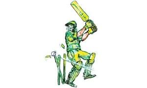 The promise of Pakistan Super League
