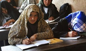 ADB project for improved legal literacy for women soon