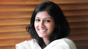 After Anupam Kher, Nandita Das to also miss KLF