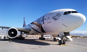 Govt, protesters must not treat PIA crisis as a showdown