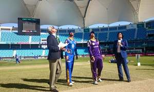 Kings vs Gladiators: 5 conclusions from the dominating Quetta performance