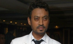 'Indian awards lack value whereas the Oscars mean something,' says Irrfan Khan