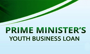Banks given more time to claim subsidy on youth loans