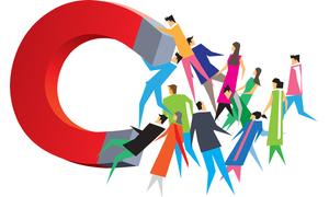 Why inbound marketing is the way forward