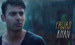 The trailer for Fawad Khan's Bolly flick Kapoor & Sons is out and its amazing