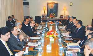 WB pledges support for health, energy, human resource projects in Sindh
