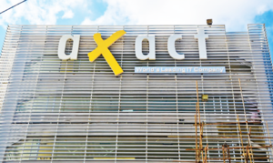 Axact looted innocent people, claims FIA