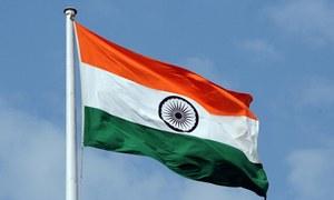 پاکستان کو F-16 کی فروخت پر ہندوستان کا احتجاج