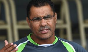 Don't expect PSL to produce players of Virat, Rohit's calibre: Waqar