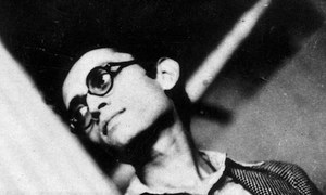 Manto to Shyam — 'Lahore, Amritsar and Rawalpindi are all where they used to be'