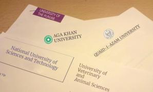 یونیورسٹی رینکنگ: والدین کو کیا دیکھنا چاہیے؟