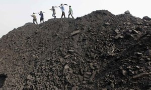 Coal-run power plant project: Locals reject 'highest' land rate offered by minister