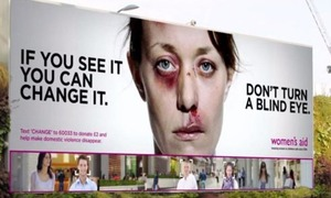 Outdoor odyssey – eight powerful ad campaigns