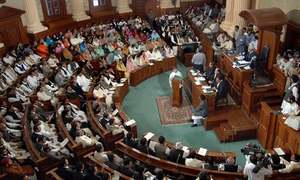 Punjab Assembly for across-the-board operation