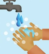 Development: Sanitation roadmap