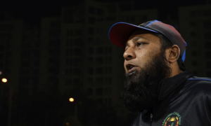 Afghanistan ready to release Inzamam 'if Pakistan need him'
