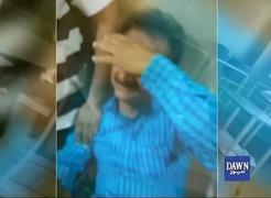 لاہور:ہوٹل میں لڑکی کی موت معمہ بن گئی