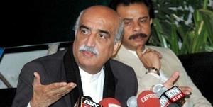 Opposition rejects  PM's probe mechanism