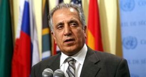 'US failed to remove Pak-Afghan tensions'