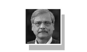 Sharif's summer of discontent