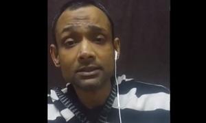 خالد شمیم کی ویڈیو میں نئے انکشافات