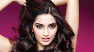 Sonam Kapoor launches her own app — just like Kim Kardashian!