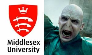 It's true: Middlesex University is Pakistani Information Minister's Voldemort