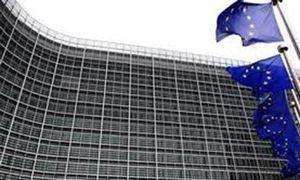 Eurozone growth forecast cut as global risks, Brexit loom