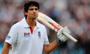 Youngest to score 10,000 runs: Alastair Cook all set to go past Tendulkar