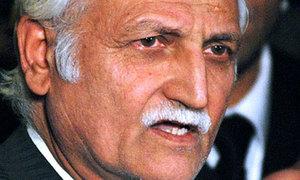 آفتاب احمد کی موت: عدالتی تحقیقات کا مطالبہ