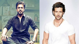 Raees is now clashing with Hrithik's Kaabil. Here's what you should know about the new contender