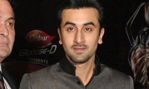 Ranbir's most welcome to marry whoever he wants: Rishi Kapoor