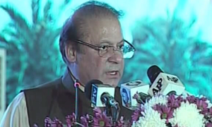 'No difference between agitators and terrorists': PM lashes out at opposition