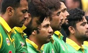 Gigantic challenge in Pakistan awaits SA taskmaster