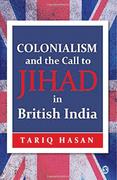 The birth of Muslim nationalism