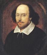 Shakespeare or Shaikh Zubair?