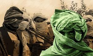 Death by lashkar: The forgotten protectors of Adezai village