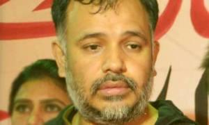 Khurram Zaki: The voice that spoke for the dead