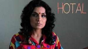 Review: My trip to Hotal with Meera Jee raised serious questions about Pakistani cinema