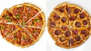 Weekend Grub: Does Whole Slice prove that pizza can be both healthy and delicious?