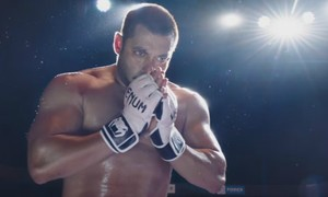 Sultan trailer out: Salman Khan's fight for glory is one to watch