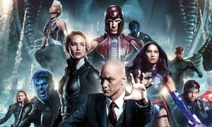 X-Men: Apocalypse was a disaster for its titular villain. Here's how