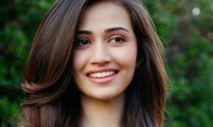 ثنا جاوید بھی فلم میں کاسٹ