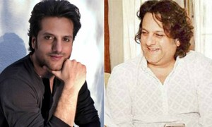 Fardeen Khan shuts down body-shaming trolls with this fiery comeback