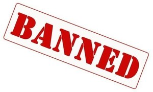 Condom ads banned by Pemra